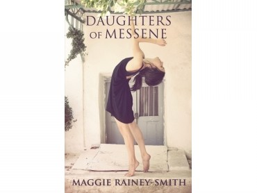Daughters of Messine