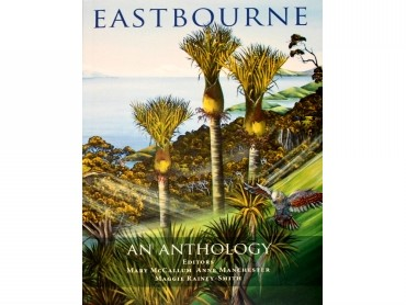 Eastbourne : An Anthology